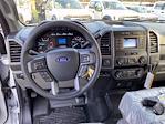 2020 Ford F-550 Crew Cab DRW 4x4, Knapheide KUV Service Body #FU0781 - photo 11
