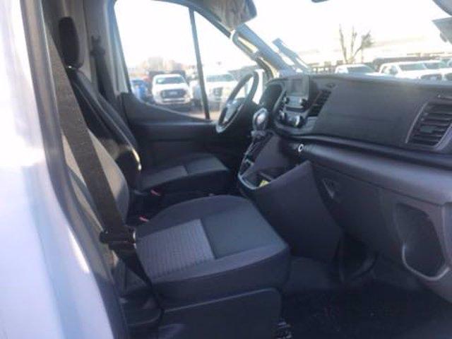 2020 Ford Transit 350 4x2, Knapheide KUV Service Utility Van #FU0789 - photo 9