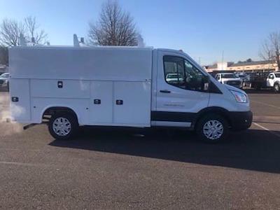 2020 Ford Transit 350 4x2, Knapheide KUV Service Utility Van #FU0789 - photo 5