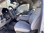 2020 Ford F-450 Regular Cab DRW 4x4, Reading Platform Body Stake Bed #FU0795 - photo 9