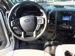2021 Ford F-250 Super Cab 4x4, Service Body #FU1121 - photo 11