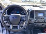 2021 Ford F-350 Crew Cab DRW 4x4, Reading Classic II Steel Service Body #FU1124 - photo 11