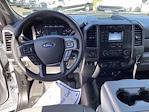 2021 Ford F-350 Super Cab 4x4, Reading Panel Service Body #FU1125 - photo 12