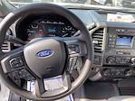 2021 Ford F-450 Regular Cab DRW 4x4, Reading SL Service Body #FU1138 - photo 10
