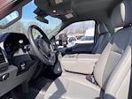 2021 Ford F-450 Regular Cab DRW 4x4, Reading SL Service Body #FU1138 - photo 9