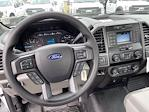 2021 Ford F-250 Regular Cab 4x2, Reading SL Service Body #FU1151 - photo 10