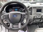 2021 Ford F-450 Regular Cab DRW 4x4, Reading Classic II Steel Service Body #FU1160 - photo 10