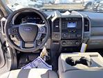 2021 Ford F-350 Crew Cab DRW 4x4, Reading Classic II Steel Service Body #FU1202 - photo 10