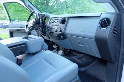 2016 Ford F-350 Super Cab 4x4, Pickup #FU12131 - photo 18