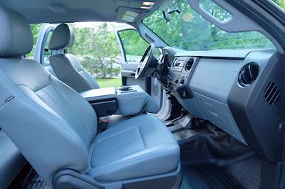 2016 Ford F-350 Super Cab 4x4, Pickup #FU12131 - photo 19