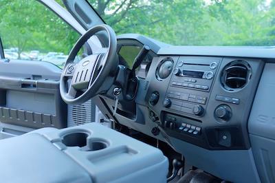 2016 Ford F-350 Super Cab 4x4, Pickup #FU12131 - photo 21