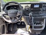 2021 Ford Transit 350 HD 4x2, Reading Aluminum CSV Service Utility Van #FU1310 - photo 10