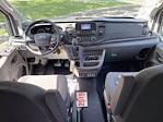 2021 Ford Transit 350 HD 4x2, Reading Aluminum CSV Service Utility Van #FU1310 - photo 9
