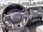2021 Ford F-250 Regular Cab 4x2, Reading SL Service Body #FU1324 - photo 9