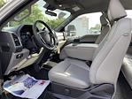 2021 Ford F-350 Super Cab 4x4, Reading Classic II Steel Service Body #FU1352 - photo 10