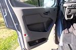 2021 Transit 150 Low Roof AWD,  Passenger Wagon #FU1390 - photo 16
