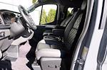 2021 Transit 150 Low Roof AWD,  Passenger Wagon #FU1390 - photo 18