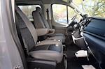2021 Transit 150 Low Roof AWD,  Passenger Wagon #FU1390 - photo 22