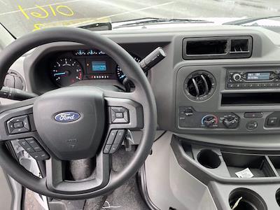 2022 Ford E-350 4x2, Supreme Iner-City Cutaway Van #FU2003 - photo 10