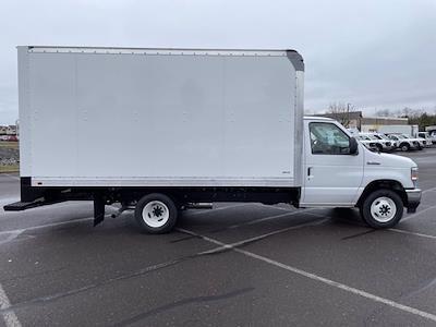 2022 Ford E-350 4x2, Supreme Iner-City Cutaway Van #FU2003 - photo 5