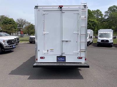 2022 Ford E-350 4x2, Supreme Spartan Cargo Cutaway Van #FU2006 - photo 7