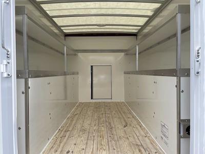2022 Ford E-350 4x2, Supreme Spartan Cargo Cutaway Van #FU2006 - photo 9