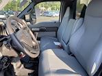 2022 F-650 Regular Cab DRW 4x2,  Godwin 300T Dump Body #FU2010 - photo 9
