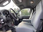2022 F-750 Regular Cab DRW 4x2,  PJ's Truck Bodies Landscape Dump #FU2012 - photo 9