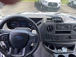 2022 E-350 4x2,  Morgan Truck Body Cutaway Van #FU2013 - photo 11