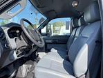 2022 F-750 Regular Cab DRW 4x2,  Stake Bed #FU2065 - photo 8