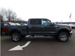 2017 F-250 Crew Cab 4x4, Pickup #FU7050 - photo 3