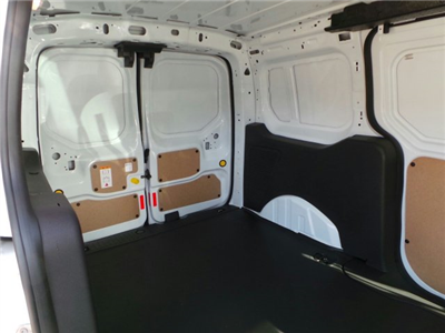 2017 Transit Connect Cargo Van #FU7078 - photo 8