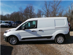 2017 Transit Connect Cargo Van #FU7078 - photo 5