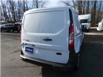 2017 Transit Connect, Cargo Van #FU7100 - photo 4