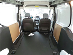 2017 Transit Connect, Cargo Van #FU7100 - photo 2