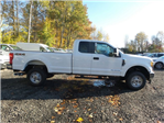 2017 F-350 Super Cab 4x4, Pickup #FU7416 - photo 3