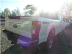 2017 F-350 Super Cab 4x4 Pickup #FU7441 - photo 2