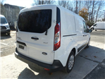 2018 Transit Connect, Cargo Van #FU8007 - photo 2