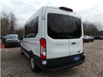 2018 Transit 150 Med Roof,  Passenger Wagon #FU8021 - photo 2
