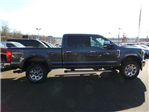 2018 F-250 Crew Cab 4x4, Pickup #FU8033 - photo 3