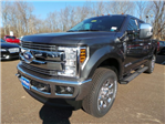 2018 F-250 Crew Cab 4x4, Pickup #FU8033 - photo 4