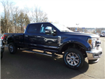 2018 F-250 Crew Cab 4x4, Pickup #FU8050 - photo 3