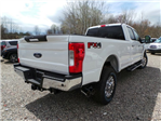 2018 F-350 Crew Cab 4x4,  Pickup #FU8075 - photo 2