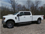 2018 F-350 Crew Cab 4x4,  Pickup #FU8075 - photo 5
