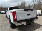 2018 F-350 Crew Cab 4x4,  Pickup #FU8075 - photo 6