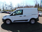 2018 Transit Connect 4x2,  Empty Cargo Van #FU8114 - photo 6