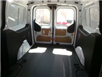 2018 Transit Connect 4x2,  Empty Cargo Van #FU8141 - photo 2