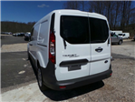 2018 Transit Connect 4x2,  Empty Cargo Van #FU8141 - photo 7