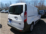 2018 Transit Connect,  Empty Cargo Van #FU8142 - photo 4
