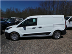 2018 Transit Connect,  Empty Cargo Van #FU8142 - photo 6